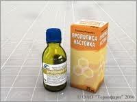 Келми капли от алкоголизма противоядие от капель ананимное лечение алкоголизма в ставрополе