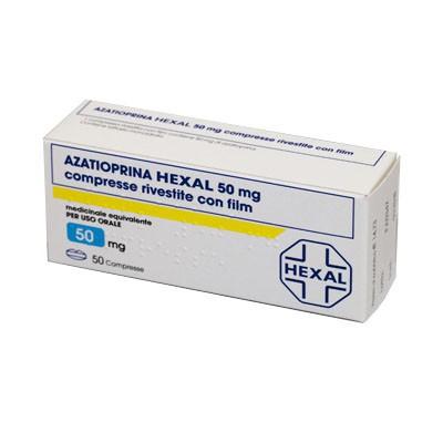 Каталог лекарств - интернет аптека в Киеве. заказ и доставка лекарств