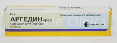 Анаприлин Здоровье Инструкция
