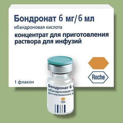 Пимафуцин (таблетки) цена инструкция по применению цена отзывы аналоги